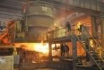 Отопление производства