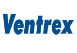 Ventrex
