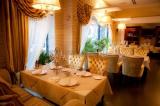 Вентиляция ресторана, кафе, столовой