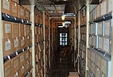 Вентиляция архива
